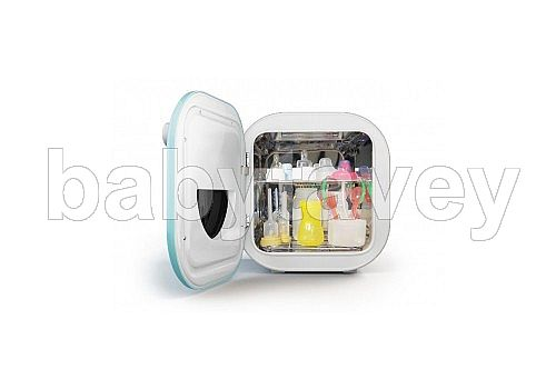 COBY UV STERILIZER